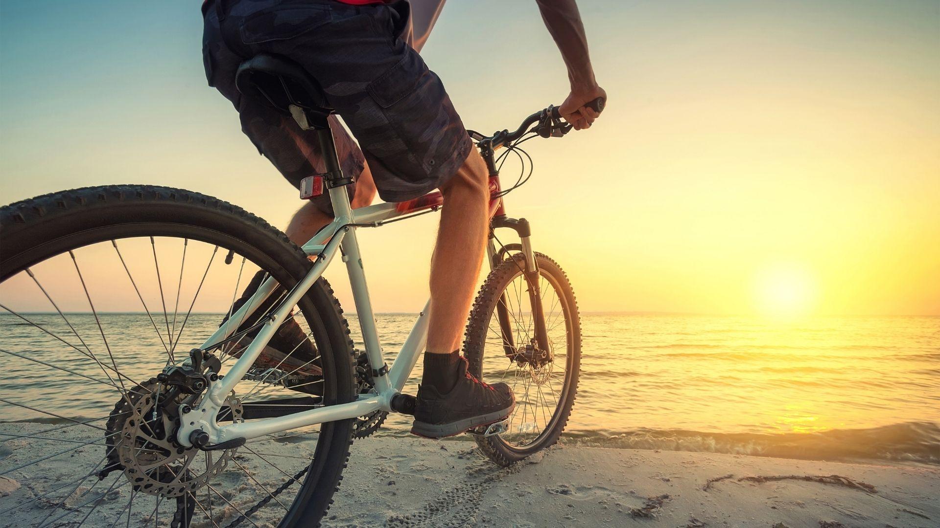 noleggio bici abruzzo