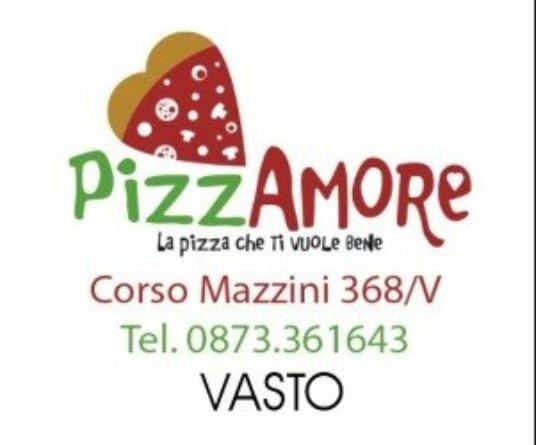 pizza more